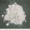 Quality Alprazolam (Xanax) powder for sale wholesale
