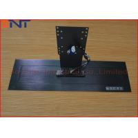 Quality Adjustable Office Desktop LCD Motorized Lift For Audio Video Conference System wholesale