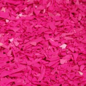Quality Matt Finish Epoxy Polyester Powder Coating Powder wholesale