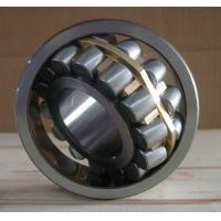 Quality High Precision High precision Industrial Roller Bearings Heavy Load 22328EMAW33C4 wholesale