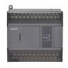 Quality 32 I/O PLC Controllers Power off Retentive Registers Four Communication Ports wholesale