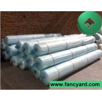 Agriculture Film,Plastic Sheeting,Greenhouse Cloth,Covering
