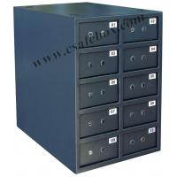 Best Steel Safe Box wholesale