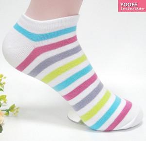 Best socks women supplier wholesale