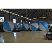 Quality Swimming Pool Outdoor Inflatable Water Toys Swing Aqua Sports Game wholesale