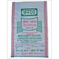 2012 china new cheapest fertilizer pp woven bags 25kg 50kg with good quality