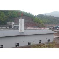 Industrial Liquid Oxygen Plant , Nitrogen / Oxygen Generating Equipment Medical and industrial use