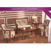 Waiting Room Chairs For Sale With Best Price In Furniture Factory (YW-11)