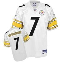Quality Www.nicemalls.com Cheap wholesale NFL jerseys so the team. wholesale