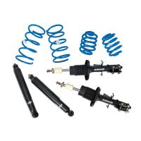 Shock Absorber suitable for Toyota CORONA