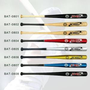 Wooden Base Balll Bat