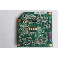 Best KXF0DWTHA00  CM402 CM602 NPM DT401 FEEDER  Circuit  Board wholesale