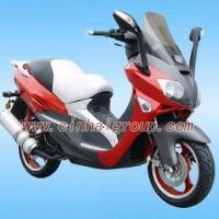 Best 250cc Scooters with DOT,EPA wholesale