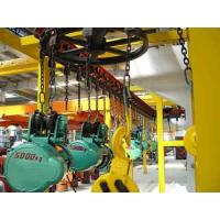 Quality wire rope hoist -CD1/MD1 wholesale