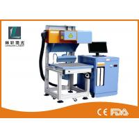 New Type Industrial Filed Used Bottle Dates co2 Laser Marking Machine