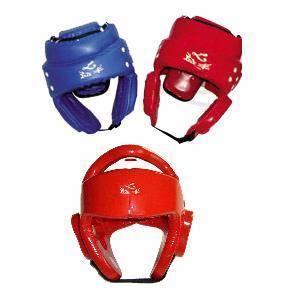 Best Tae Kwon Do Head Gear , Head Guard ,Sports Safety wholesale