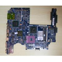 Quality 95 % New Laptop Motherboards 507169 - 001 for HP Pavilion DV7 wholesale