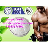 Quality Safe Turinabol Oral Anabolic Steroids Hormone 4-Chlorodehydromethyltestosterone wholesale