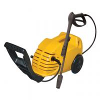 Best ELECTRICAL PRESSURE WASHER JHYW-1500A wholesale