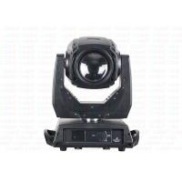 120w Led Spot Moving Head / 2r Beam Moving Head Concert Stage Lighting