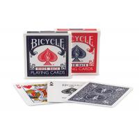 Quality Paper / Plastic Marked Bicycle 808 Marked Cards For Poker Cheat / Magic Show wholesale