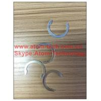 NCR part atm part 009-0007773 Retaining Ring-Crescent 009-0007773