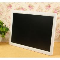 Quality 15.4 Inch High Resolution Digital Picture Frame wholesale