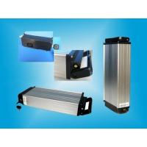 Best battery ebike  battery pack wholesale