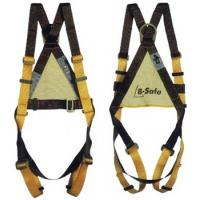 Best Good quality& Attractive design Safety Lanyard wholesale
