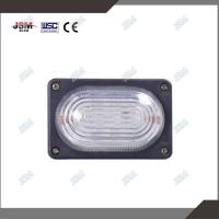 Best Truck parts lighting side light suppliers,side lamp side light plastic housing wholesale