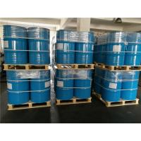 Electrical Epoxy Resin Clear , Fast Curing Epoxy Resin No Mechanical Impurities