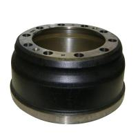 Quality Brake Drum for Volvo 3171748 wholesale