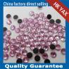Quality dmc iron on rhinestone cheap price,rhinestone iron on dmc fashion dresses jx0520 wholesale