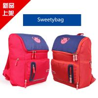 kids school bag small backpack