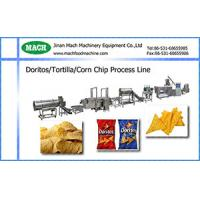 Quality Doritos machinery,corn tortilla chips making machine,Doritos Tortilla Corn chips process wholesale