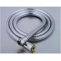 Buy cheap Double Lock Flexible Shower Hose from wholesalers