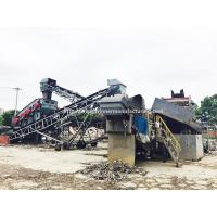 Urban solid waste recycling for Power generation