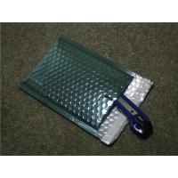 Quality 345x465mm #K  Poly Mailer Bags Plastic Envelopes For Posting Moisture Proof wholesale