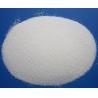 Quality etizolam powder wholesale