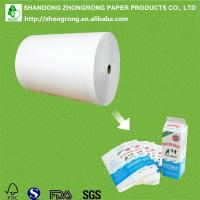Best liquid packaging board wholesale