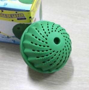 NEW STYLE nano washing ball