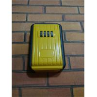 Best Large Outside Key Safe Box Digit Dialing Combination for Real Estate wholesale
