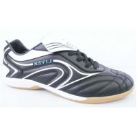 Quality EUR size Customize Soccer Cleats Personalized for Women / Men wholesale