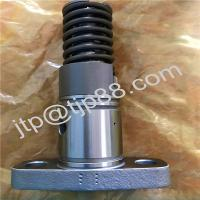 Buy cheap High Pressure Boschs Diesel Engine Common Rail Fuel Injector Nozzle U147A SAY110PN47A from wholesalers