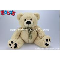 "13.5""/17""19.7""/23.6""/27.6""Wholesale  baby kids toy plush stuffed toy teddy bears toys"
