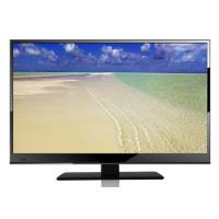 """18.5"""" Bed Room Hotel Led Tv Flat Screen Small Size 5w Double Speaker"""
