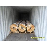 GUY WIRE, EHS, CALSS A COATING