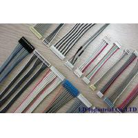 Quality Flat Cable Harness, FFC Flat Cable, Twin Flat Cable wholesale
