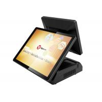 Quality High quality screen touch screen pos system machine for restaurants and supermarkets wholesale