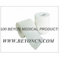 Quality Lite EAB Elastic Adhesive Bandage With Hypoallergenic Adhesive For Holding Cold Pack wholesale